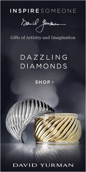david yurman diamonds
